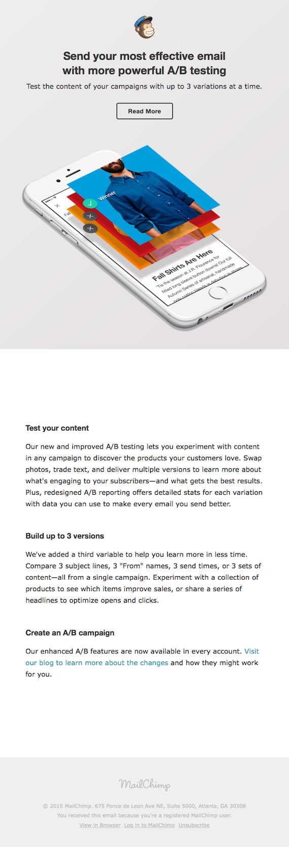 mailchimp-email-resized