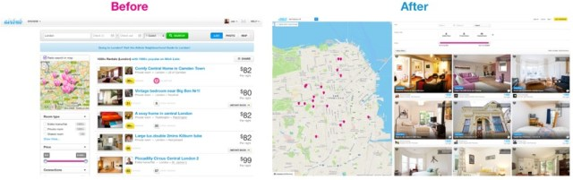 airbnb-before-after-location-listing