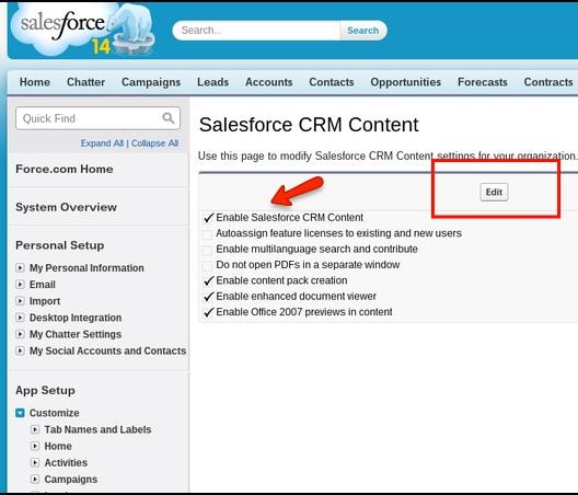 salesforce-crm-kapost