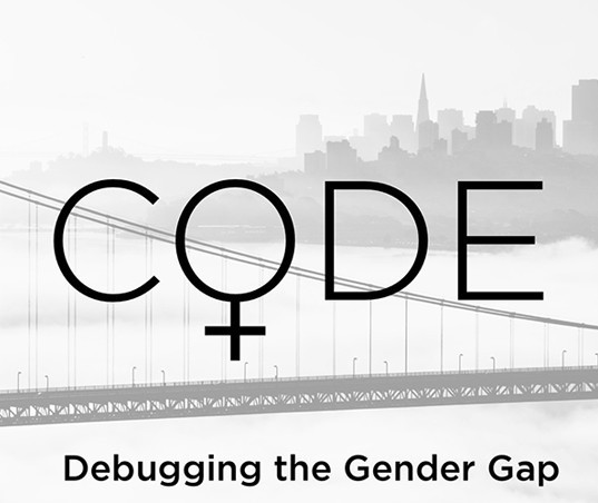 Code Documentary: Debugging the Gender Gap