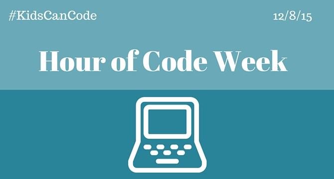 Hour of Code Week chat archive(1)