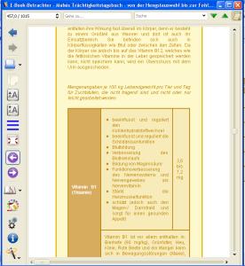 ebook-zuchtbuch1