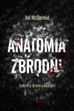 anatomia_zbrodni