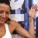 Nicole - LA Fitness Member Success Story - 4