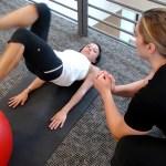 Nicole - LA Fitness Member Success Story - 9
