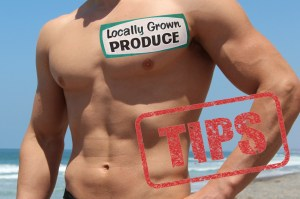sizzling-six-pack-tips-nutrition
