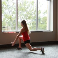 a - Lunge Mid Air Switch with Alyssa at LA Fitness (3)