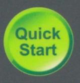 quick start button
