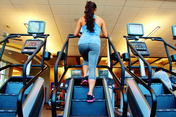 3 best cardio programs COVER