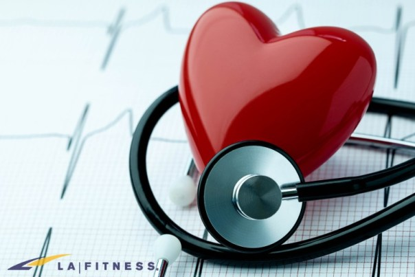 LA-Fitness-Blog-5-Simple-Ways-to-Improve-Your-Heart-Health