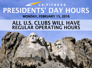 LA-Fitness-Blog-Presidents-Day-Holiday-Hours-2016-FINAL