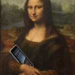 Mona_Lisa_ipad_blog.jpg
