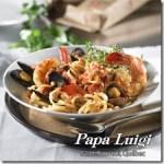 Linguine-Pescatore-Papa-Luigi.jpg