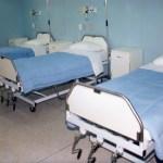 Nettoyage dans les hôpitaux | Organisation du travail | Lalema inc.