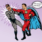 Super-heros1
