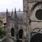1120-France-Bordeaux-Henry -de-Saussure-Copeland