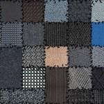 tapis-leed