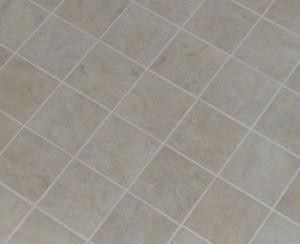 6-x6-_porcelain_floor_tiles