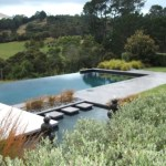 Landscape Design Workshops - Design your own garden