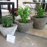Antique Rice Pots - Artedomus