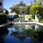 A Complete Garden Remodel - Design Case Study