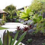 landscaping-auckland-case-study