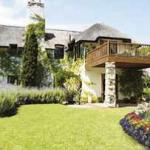 Research: Improved gardens boost market property value