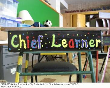 classroom desk multicultural classroom