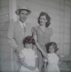 cox-family