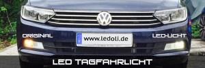 LED-Tagfahrlicht-VW-Passat-B8