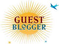 guest blogger icon