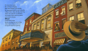 apollo theater final illustration
