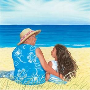 from Seaside Dream