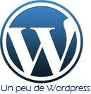 un-peu-de-wordpress