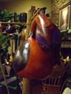 birdhousegourd