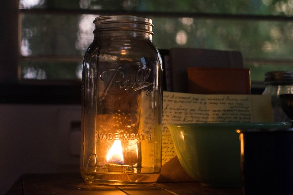 olive oil lamp5