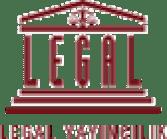 legallogo