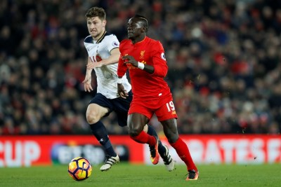 How Mane is making the difference at Liverpool | Life ...