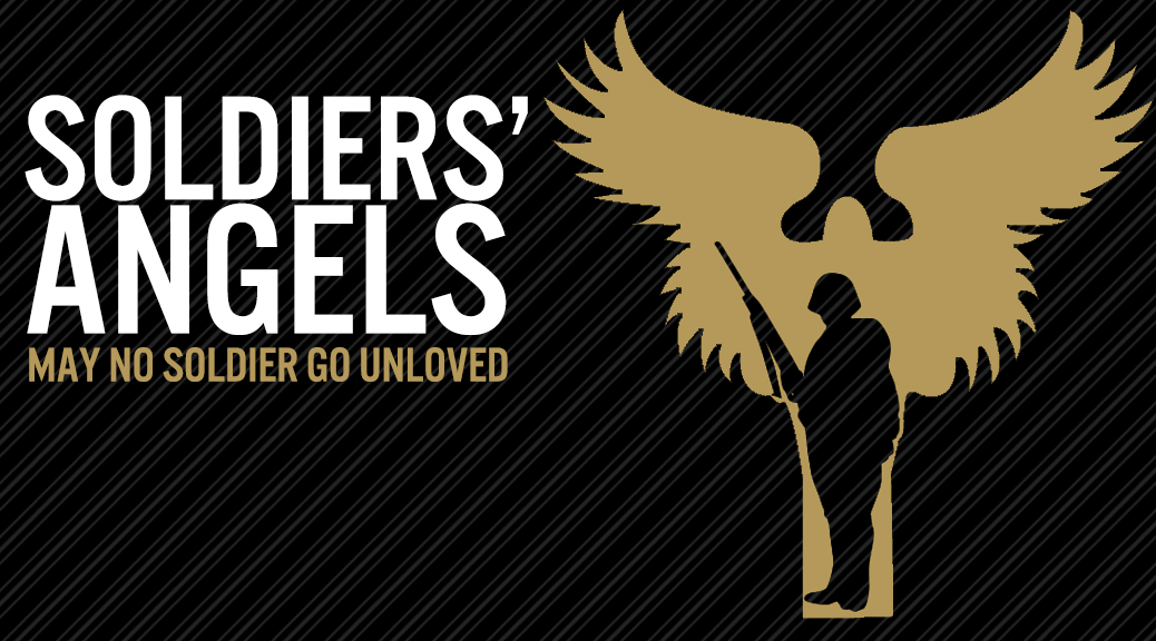 Soldiers Angels WP