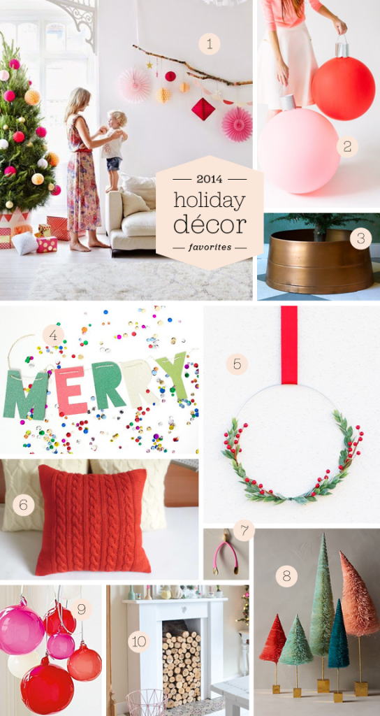 holiday-decor-faves