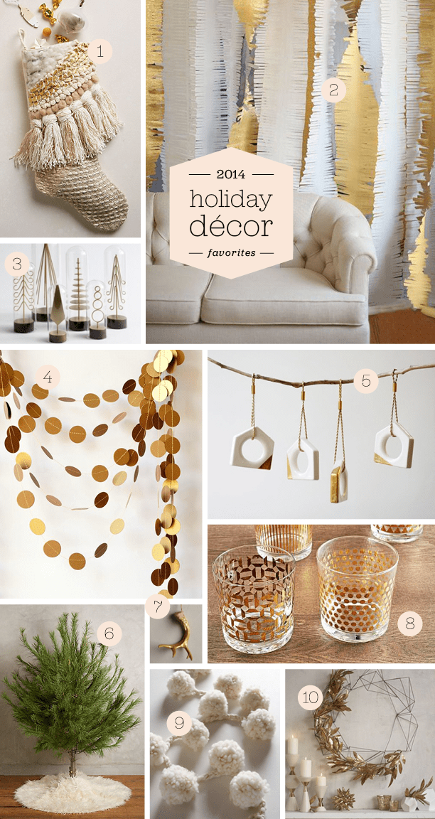 holiday-decor-faves2