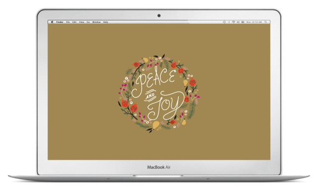 pomegranate-wreath-macbook-air
