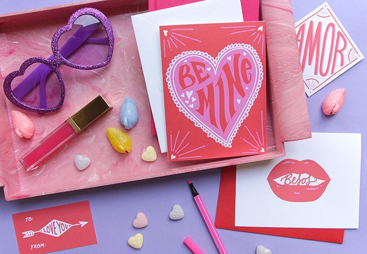 Valentines-2015