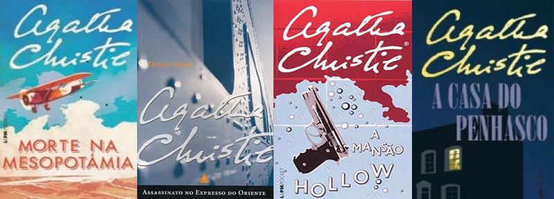 livros-agatha-christie-livralivro-trocar