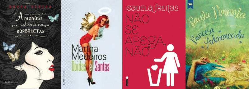 livros-autoras-nacionais-livralivro-trocar