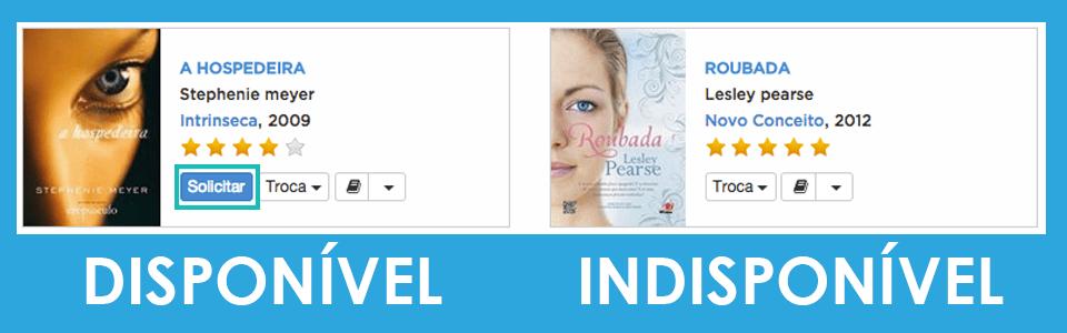 blog-LivraLivro