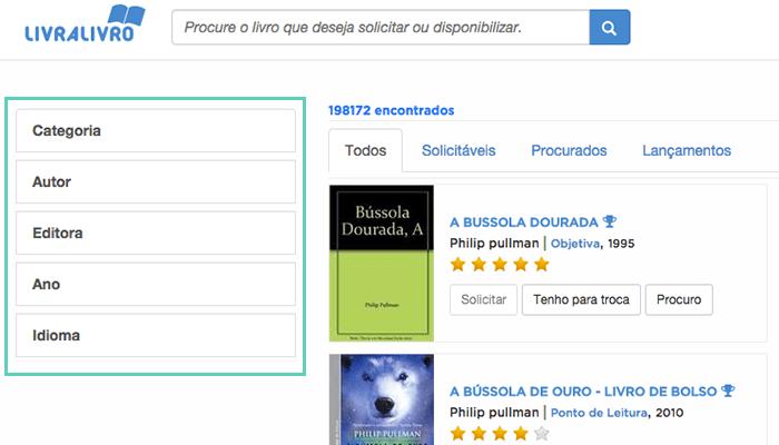 livralivro-blog-troca-livros-online-01