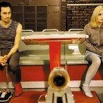 孤独と銃と美女の映画:「バッファロー'66」が好きなら→「タクシードライバー」もオススメ!