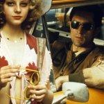 可愛い少女が人気女優へ歩み始めた映画:「タクシードライバー」「レオン」「キック・アス」