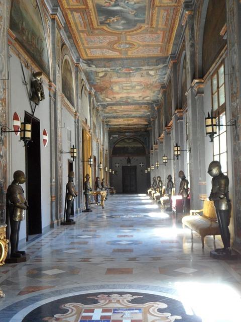 Palazzo del Gran Maestro Malta